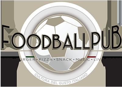 FoodBallPub