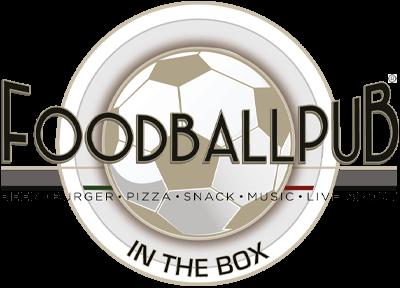 FoodBallPub Padenghe Sul Garda